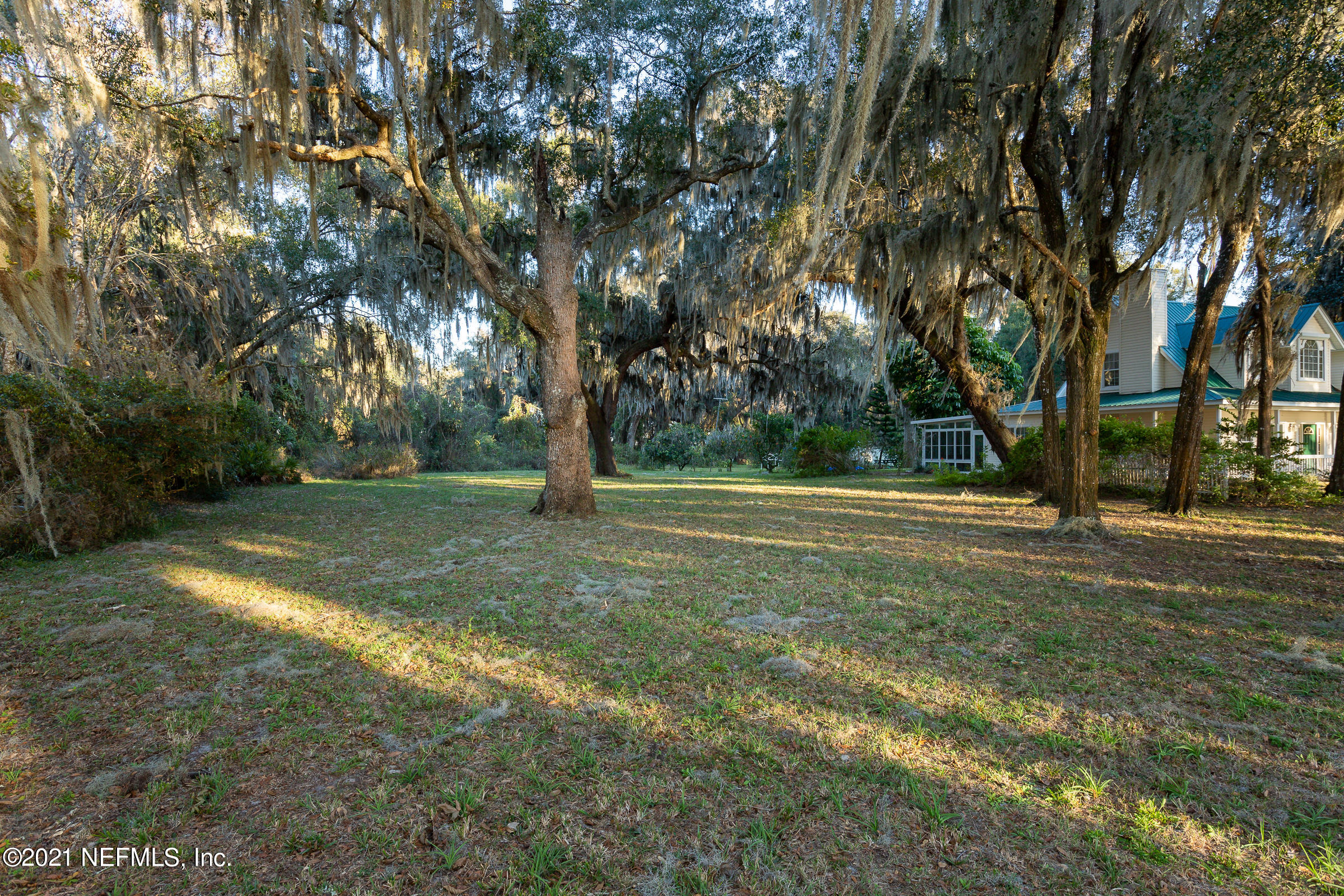 13850 COUNTY RD 13, ST AUGUSTINE, FLORIDA 32092, ,Vacant land,For sale,COUNTY RD 13,1091085