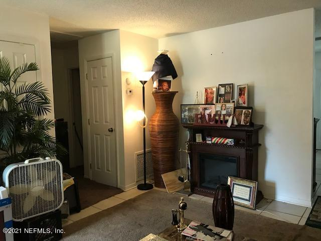 212-214 SKEET CLUB, PALATKA, FLORIDA 32177, 4 Bedrooms Bedrooms, ,2 BathroomsBathrooms,Investment / MultiFamily,For sale,SKEET CLUB,1091219