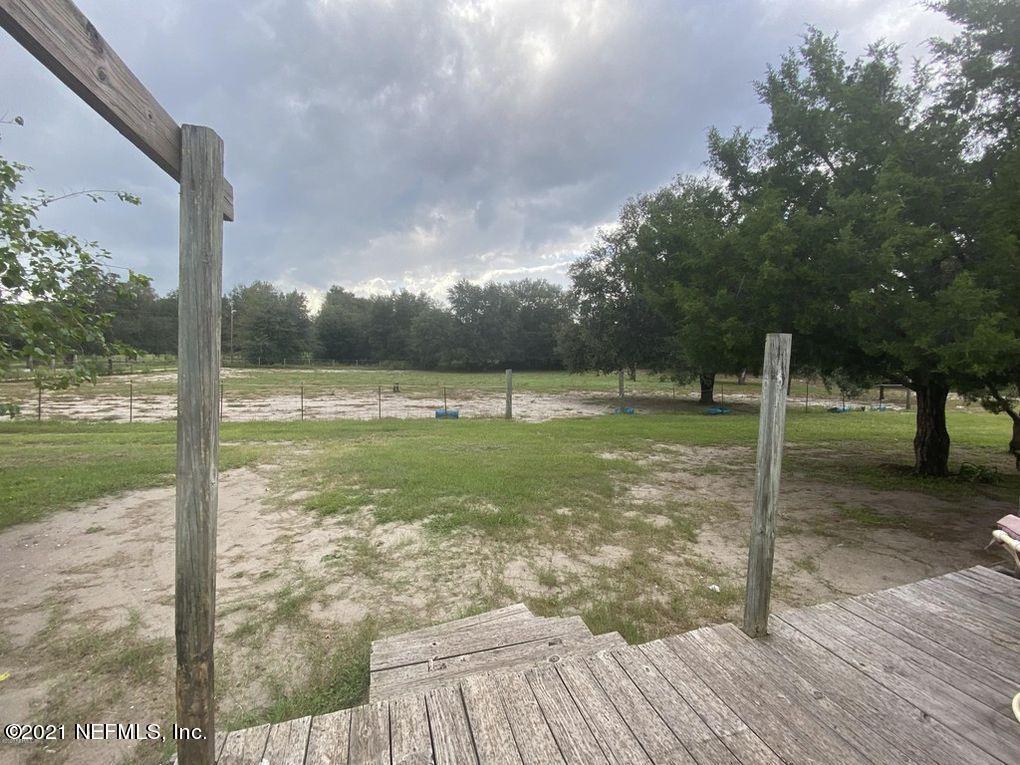 5110 GRANNYS, KEYSTONE HEIGHTS, FLORIDA 32656, ,Vacant land,For sale,GRANNYS,1091248