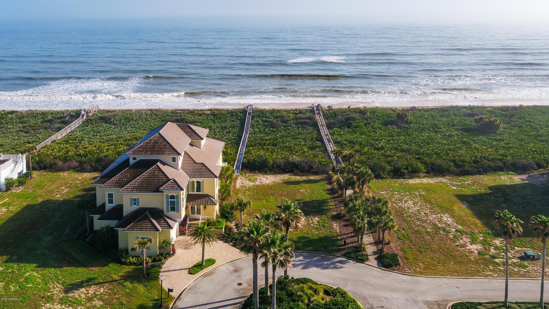 56 OCEAN RIDGE, PALM COAST, FLORIDA 32137, ,Vacant land,For sale,OCEAN RIDGE,1091251