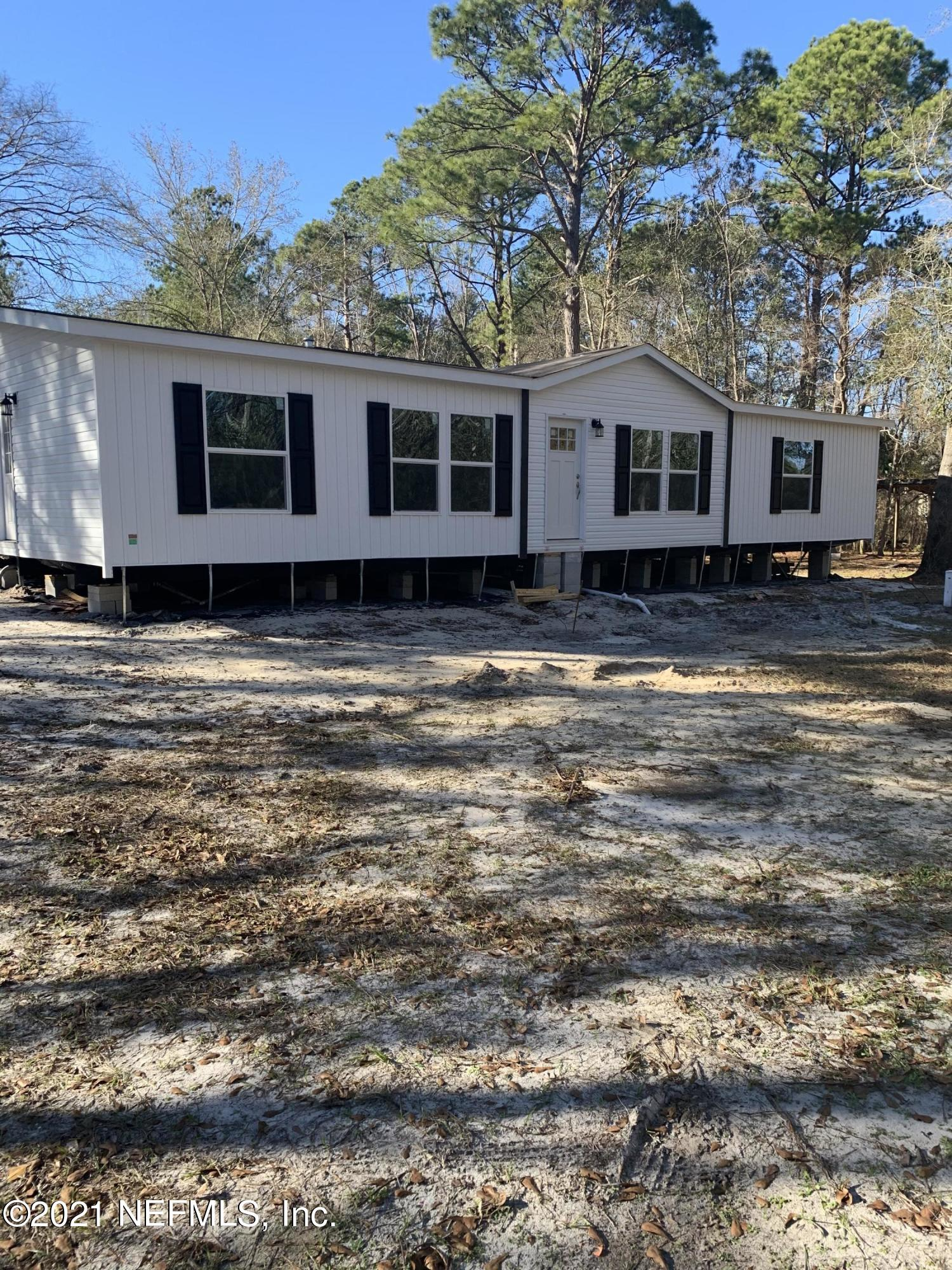 1038 BOB WHITE, MIDDLEBURG, FLORIDA 32068, 3 Bedrooms Bedrooms, ,2 BathroomsBathrooms,Residential,For sale,BOB WHITE,1091269