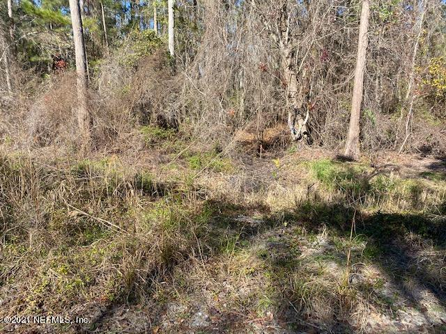 0 137TH, STARKE, FLORIDA 32091, ,Vacant land,For sale,137TH,1091274