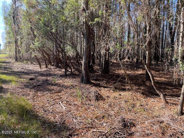 00 137TH, STARKE, FLORIDA 32091, ,Vacant land,For sale,137TH,1091282