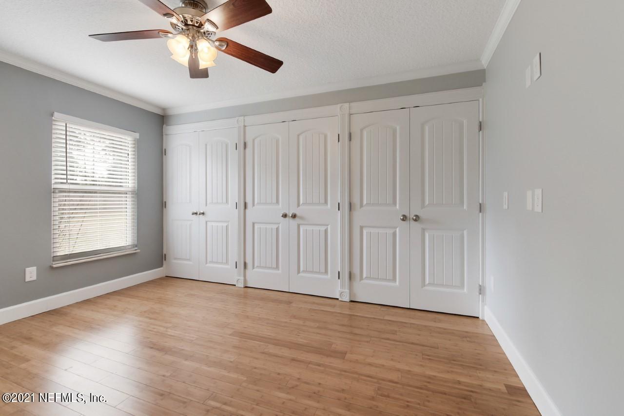 8654 ACORN, MACCLENNY, FLORIDA 32063, 5 Bedrooms Bedrooms, ,4 BathroomsBathrooms,Residential,For sale,ACORN,1091296