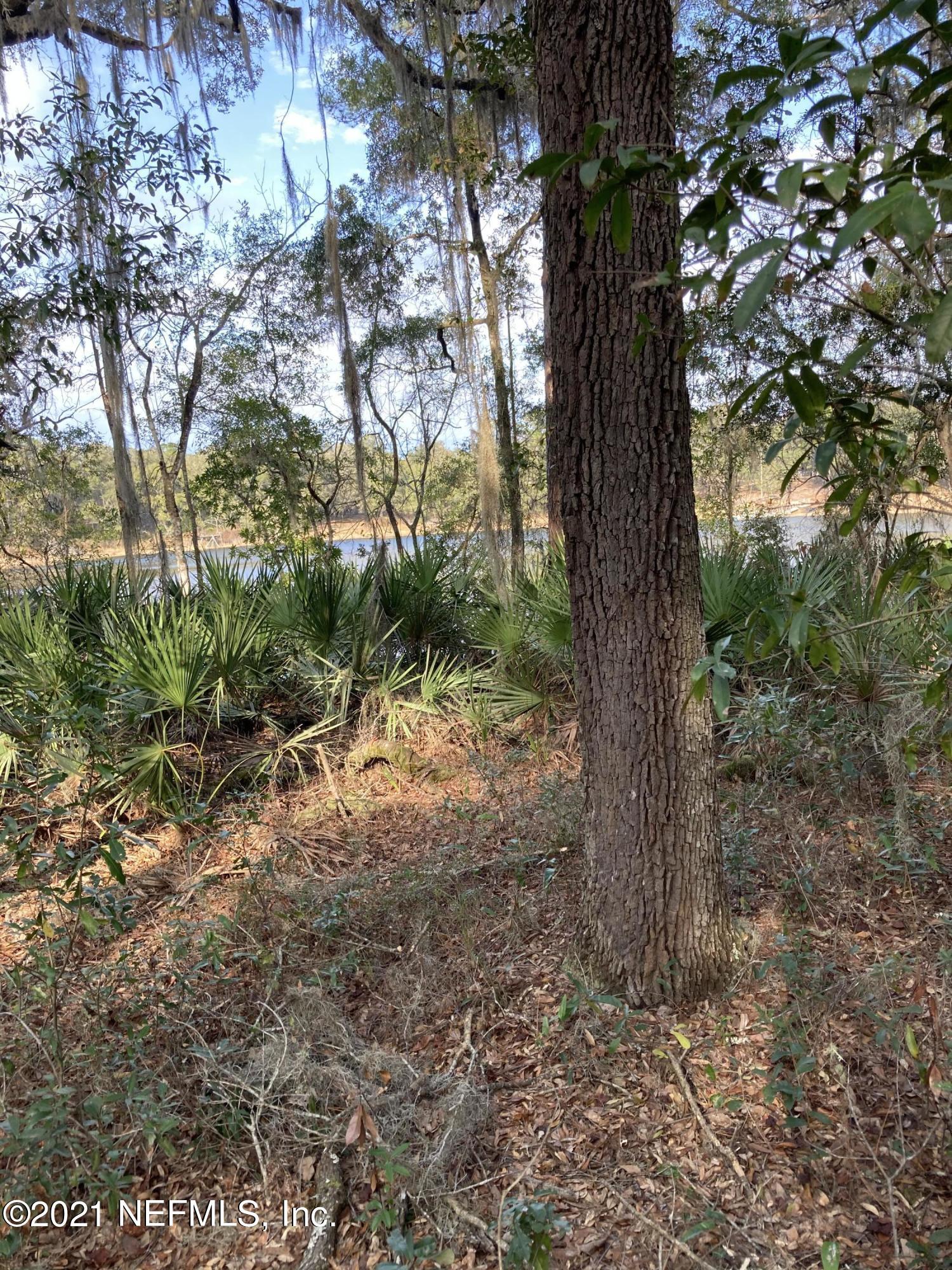 126 SUNSET, INTERLACHEN, FLORIDA 32148, ,Vacant land,For sale,SUNSET,1090381