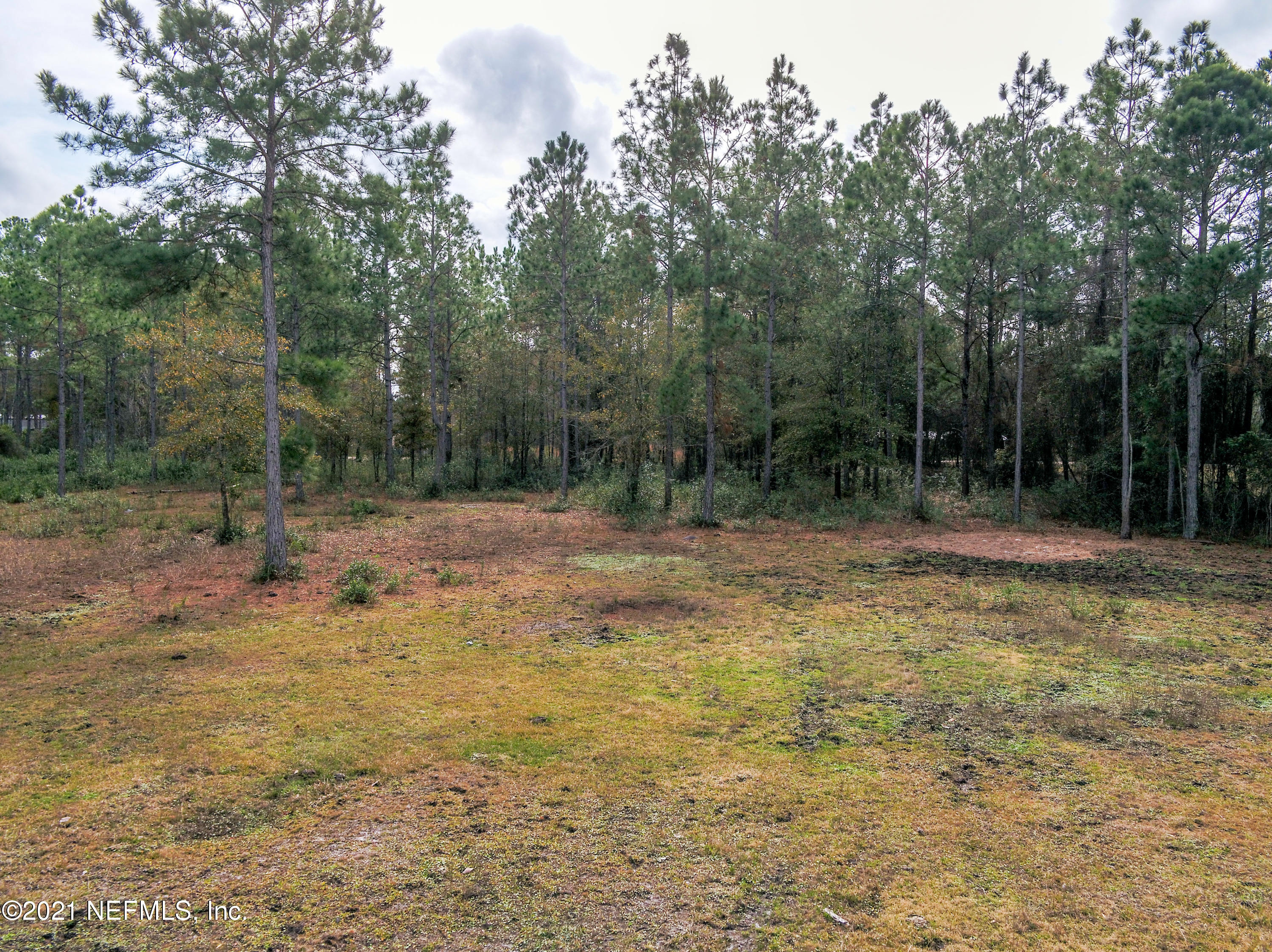 0 LONG BRANCH, JACKSONVILLE, FLORIDA 32234, ,Vacant land,For sale,LONG BRANCH,1090570