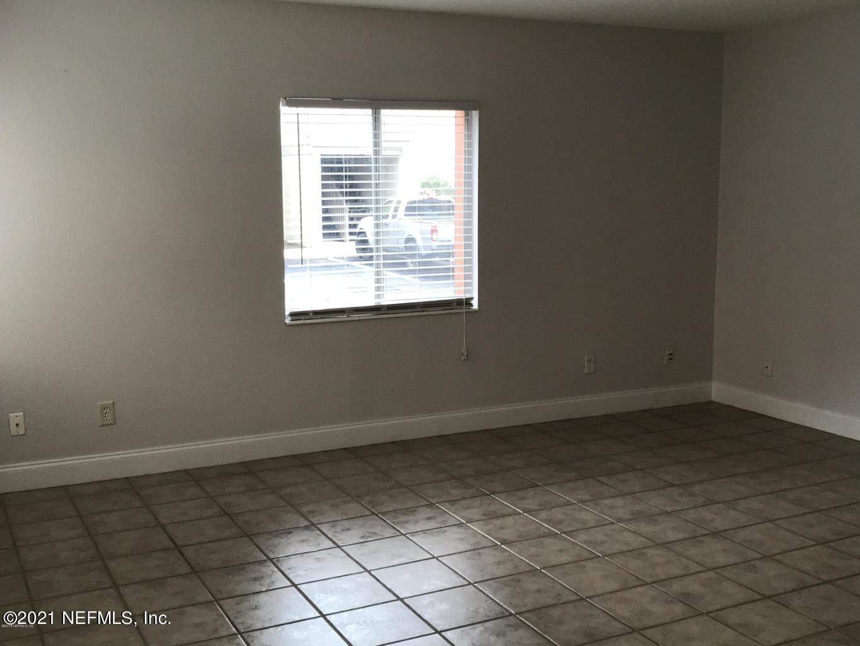 1800 PARK, ORANGE PARK, FLORIDA 32073, 1 Bedroom Bedrooms, ,1 BathroomBathrooms,Residential,For sale,PARK,1101764