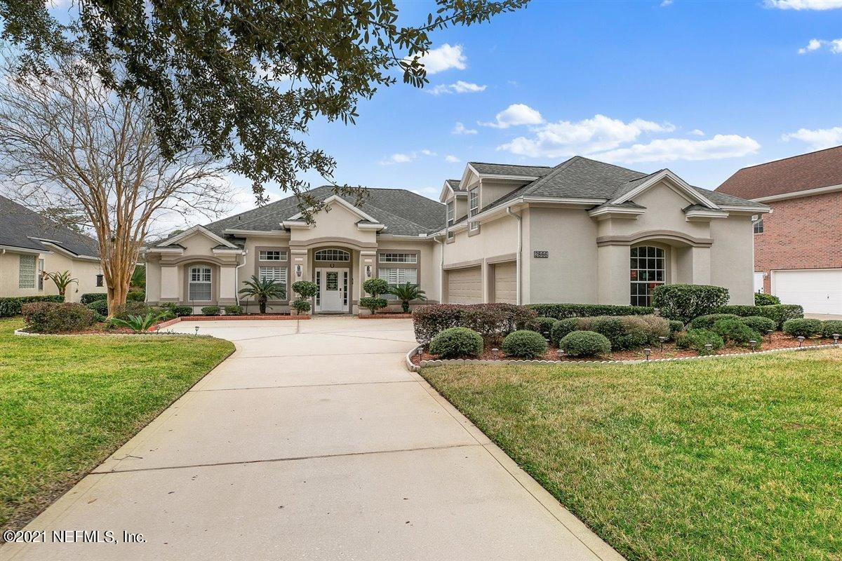 2866 COUNTRY CLUB, ORANGE PARK, FLORIDA 32073, 5 Bedrooms Bedrooms, ,4 BathroomsBathrooms,Residential,For sale,COUNTRY CLUB,1091932
