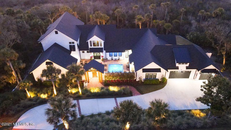 898 PONTE VEDRA, PONTE VEDRA BEACH, FLORIDA 32082, 5 Bedrooms Bedrooms, ,5 BathroomsBathrooms,Residential,For sale,PONTE VEDRA,1093407