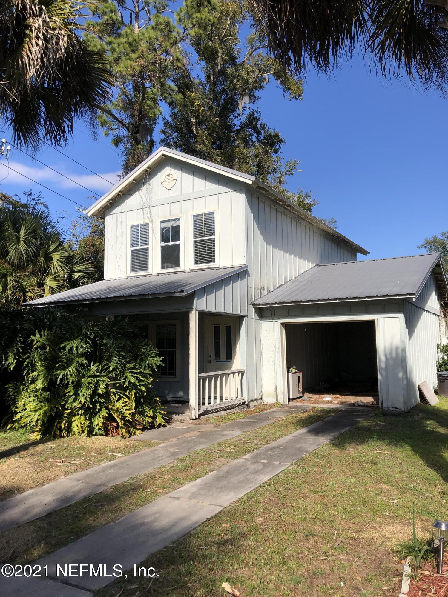 680 CORDUROY, ORANGE PARK, FLORIDA 32073, 2 Bedrooms Bedrooms, ,1 BathroomBathrooms,Residential,For sale,CORDUROY,1093151