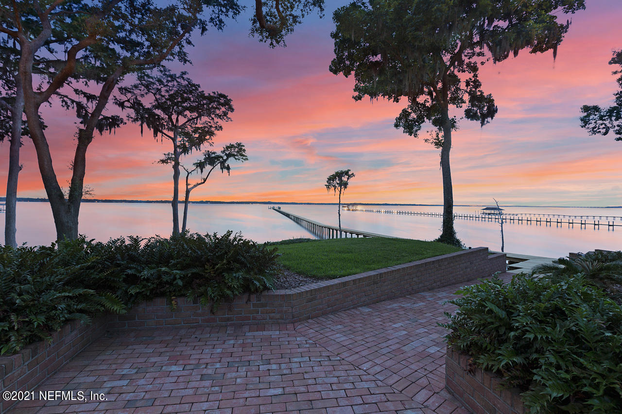 2180 EVENTIDE, ST JOHNS, FLORIDA 32259, 7 Bedrooms Bedrooms, ,8 BathroomsBathrooms,Residential,For sale,EVENTIDE,1093845