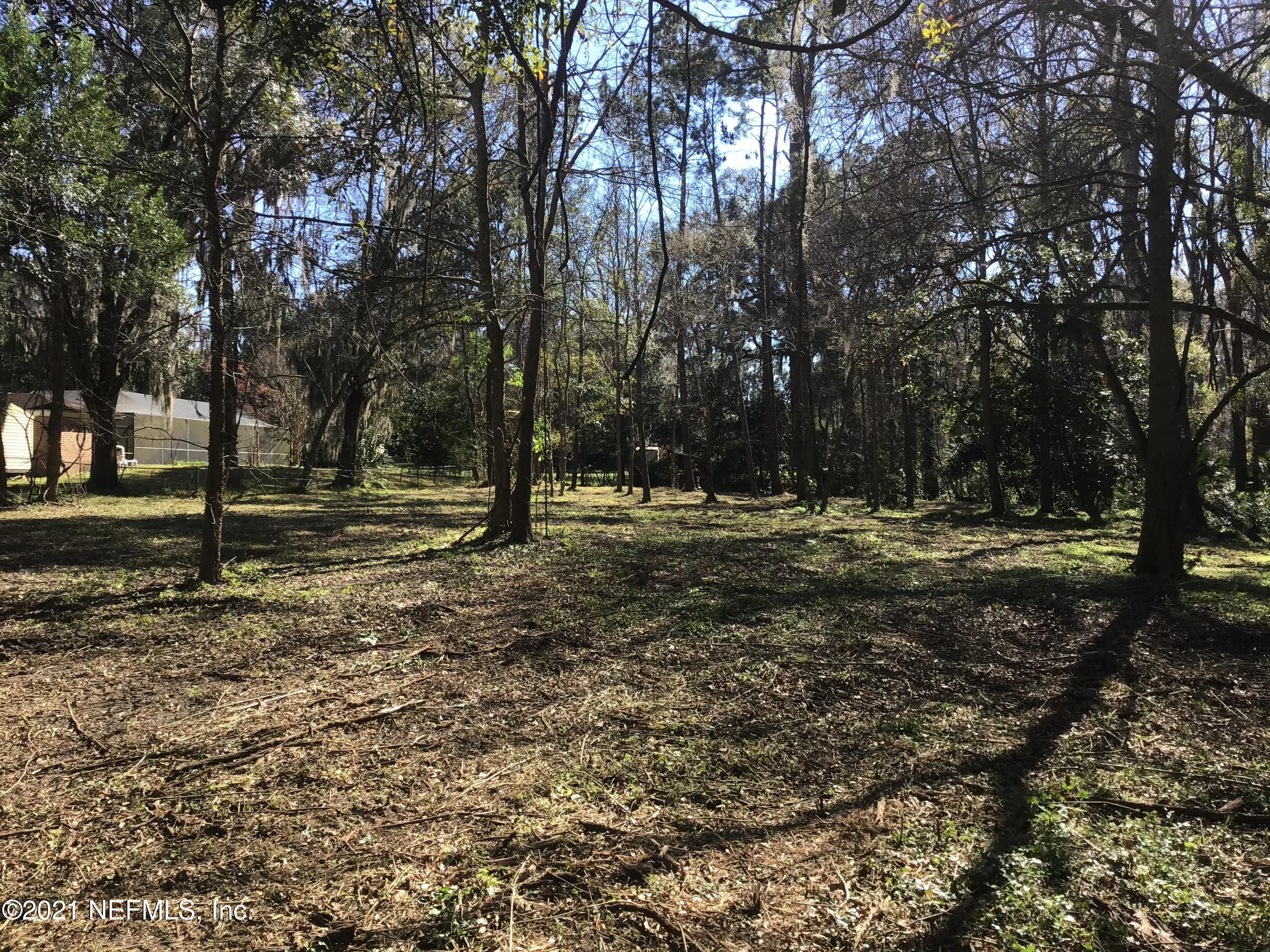 0 COULEE, JACKSONVILLE, FLORIDA 32210, ,Vacant land,For sale,COULEE,1091189