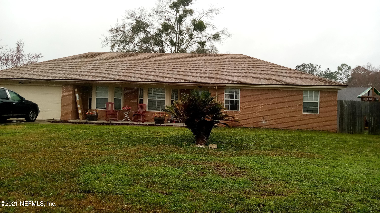 300 SPRINGFIELD, ORANGE PARK, FLORIDA 32073, 4 Bedrooms Bedrooms, ,2 BathroomsBathrooms,Residential,For sale,SPRINGFIELD,1093688
