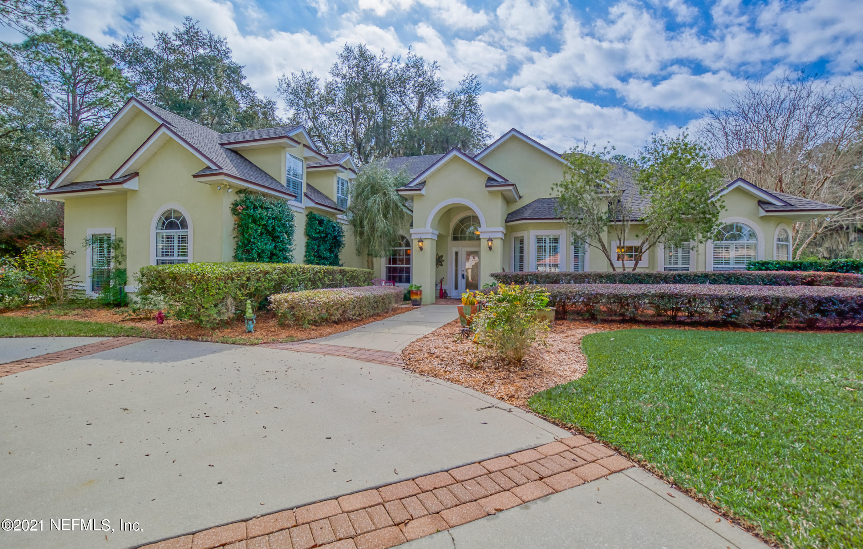 3316 HERITAGE COVE, ST AUGUSTINE, FLORIDA 32092, 5 Bedrooms Bedrooms, ,3 BathroomsBathrooms,Residential,For sale,HERITAGE COVE,1092893