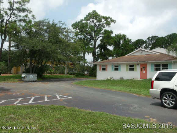 1967 OLD MOULTRIE, ST AUGUSTINE, FLORIDA 32086, ,Commercial,For sale,OLD MOULTRIE,1089287