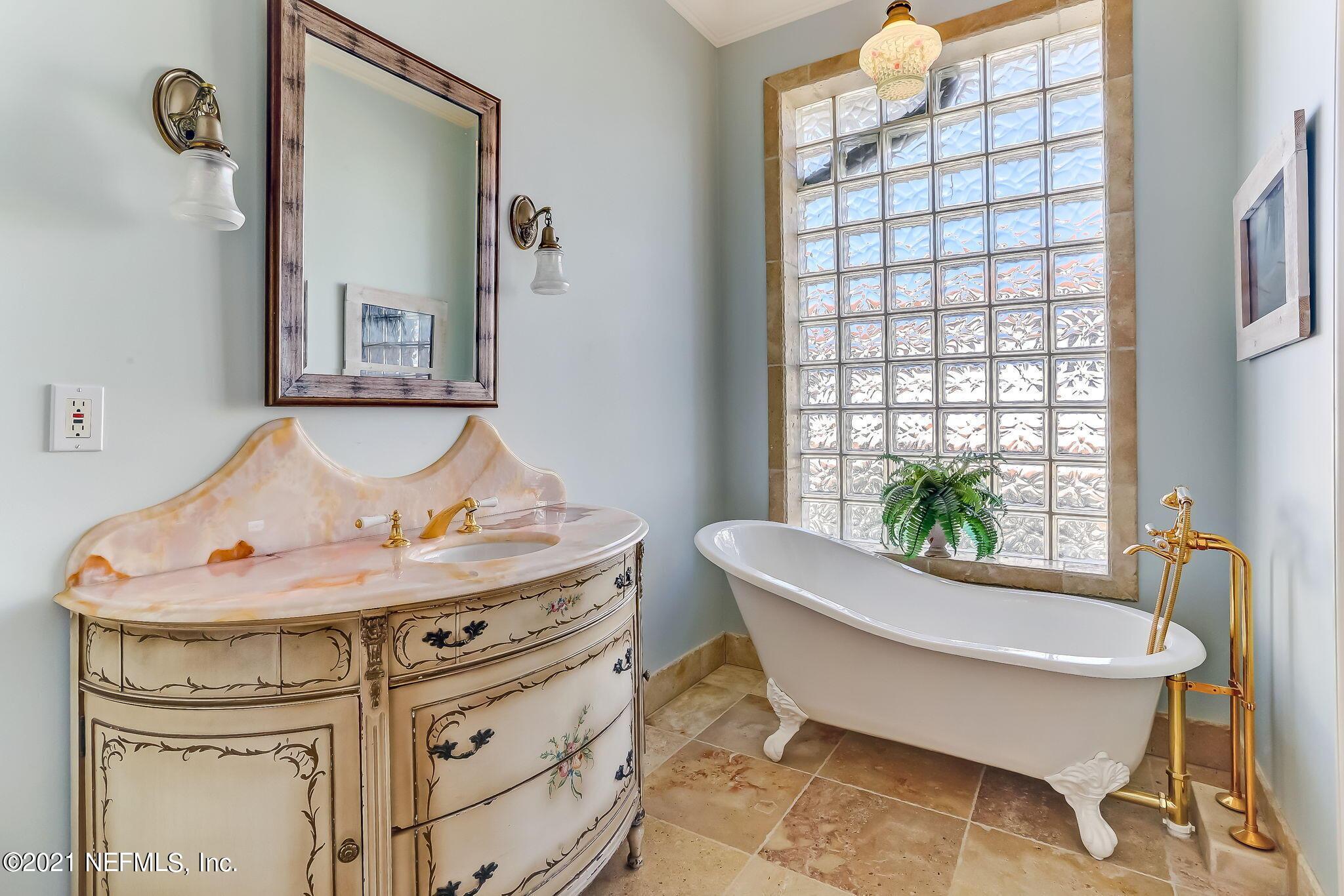 8334 SANCTUARY, AMELIA ISLAND, FLORIDA 32034, 5 Bedrooms Bedrooms, ,6 BathroomsBathrooms,Residential,For sale,SANCTUARY,1098692
