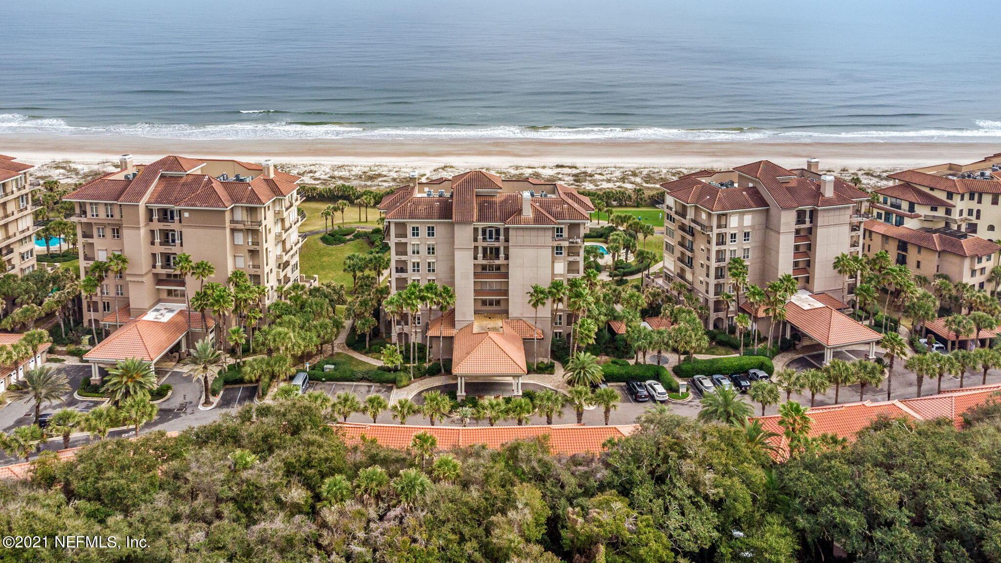 1532 PIPER DUNES, FERNANDINA BEACH, FLORIDA 32034, 3 Bedrooms Bedrooms, ,3 BathroomsBathrooms,Residential,For sale,PIPER DUNES,1095123