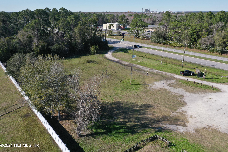 3821 REID, PALATKA, FLORIDA 32177, ,Commercial,For sale,REID,1095784