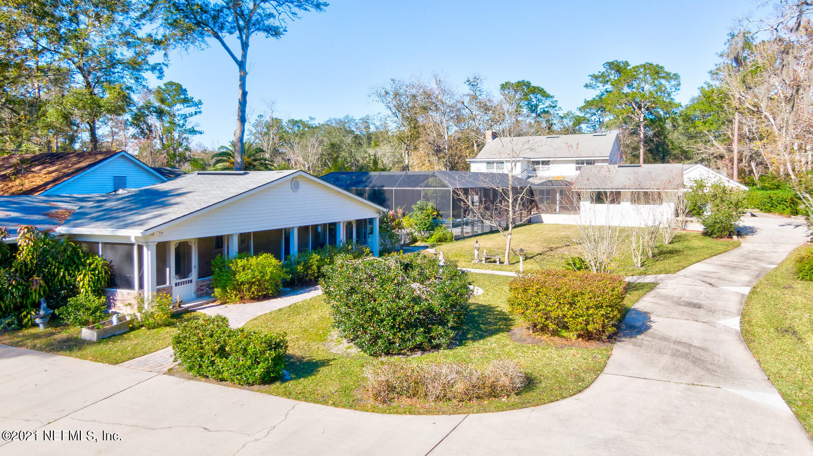 4734 JULINGTON CREEK, JACKSONVILLE, FLORIDA 32258, 7 Bedrooms Bedrooms, ,5 BathroomsBathrooms,Investment / MultiFamily,For sale,JULINGTON CREEK,1095843