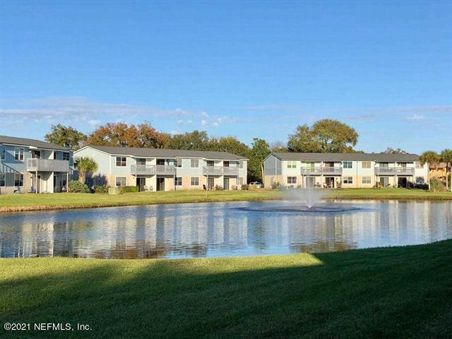 700 POPE, ST AUGUSTINE, FLORIDA 32080, 2 Bedrooms Bedrooms, ,1 BathroomBathrooms,Residential,For sale,POPE,1095867