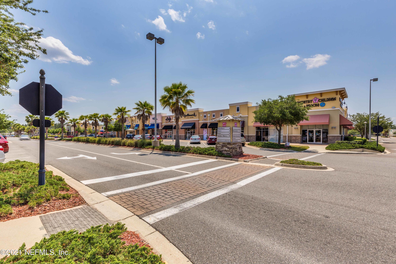 575 OAKLEAF PLANTATION, ORANGE PARK, FLORIDA 32065, 2 Bedrooms Bedrooms, ,2 BathroomsBathrooms,Residential,For sale,OAKLEAF PLANTATION,1096070