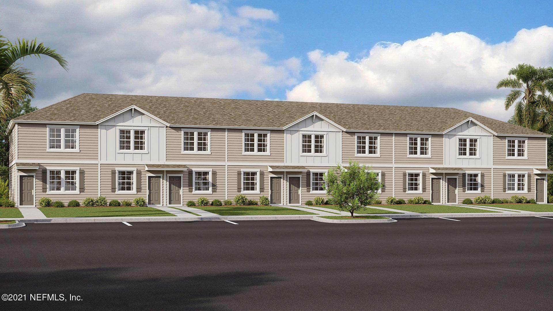 575 OAKLEAF PLANTATION, ORANGE PARK, FLORIDA 32065, 2 Bedrooms Bedrooms, ,2 BathroomsBathrooms,Residential,For sale,OAKLEAF PLANTATION,1096076