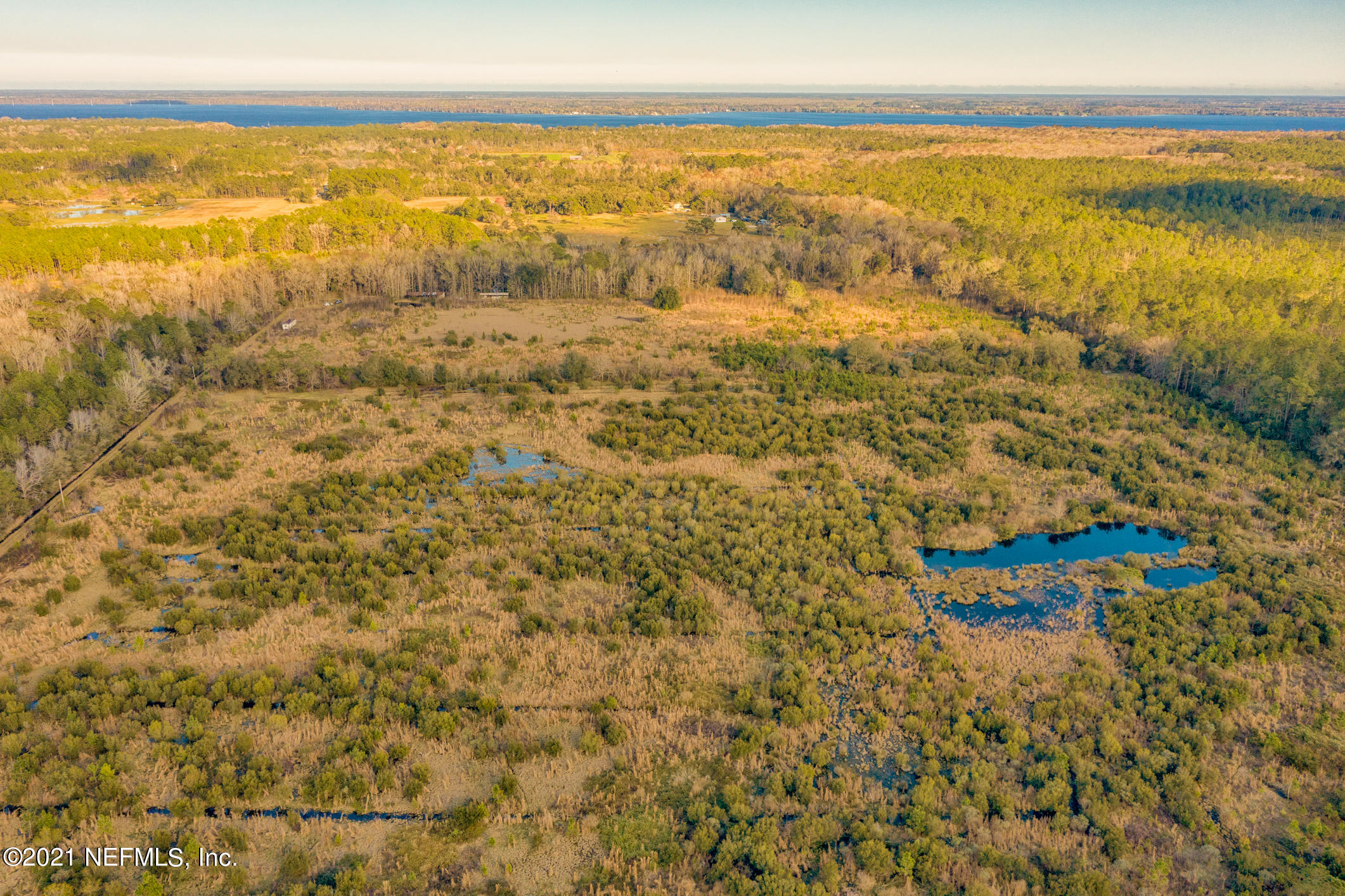 408 MILLICAN, PALATKA, FLORIDA 32177, ,Vacant land,For sale,MILLICAN,1096160