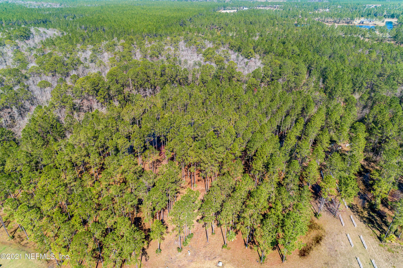 10135 BREAKAWAY, JACKSONVILLE, FLORIDA 32219, ,Vacant land,For sale,BREAKAWAY,1096183