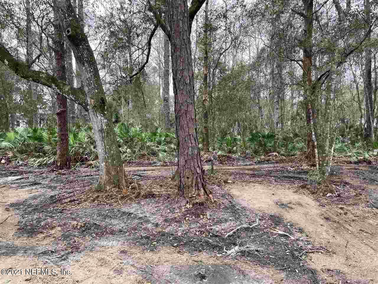 1165 KING, ST AUGUSTINE, FLORIDA 32084, ,Vacant land,For sale,KING,1096193