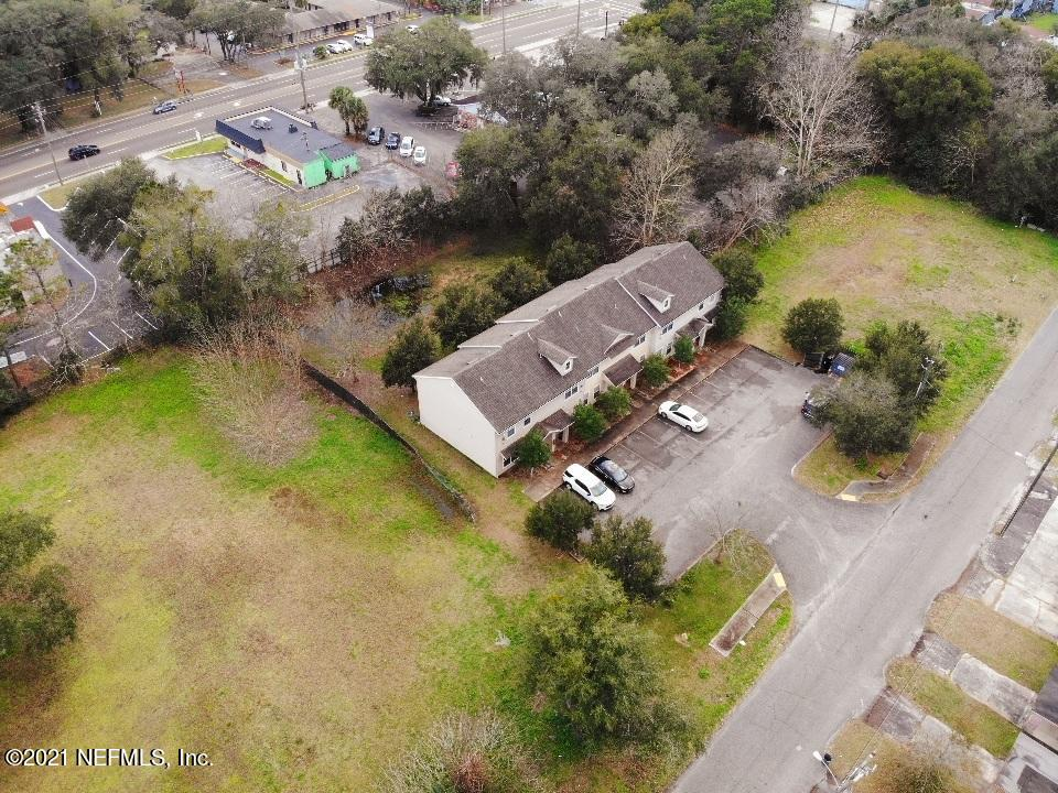 6334 KIMBERLY, JACKSONVILLE, FLORIDA 32210, ,Commercial,For sale,KIMBERLY,1096231