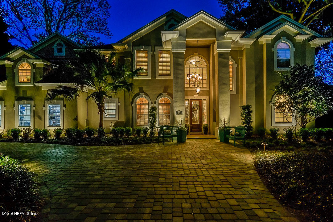 885 QUEENS HARBOR, JACKSONVILLE, FLORIDA 32225, 7 Bedrooms Bedrooms, ,5 BathroomsBathrooms,Residential,For sale,QUEENS HARBOR,1096910