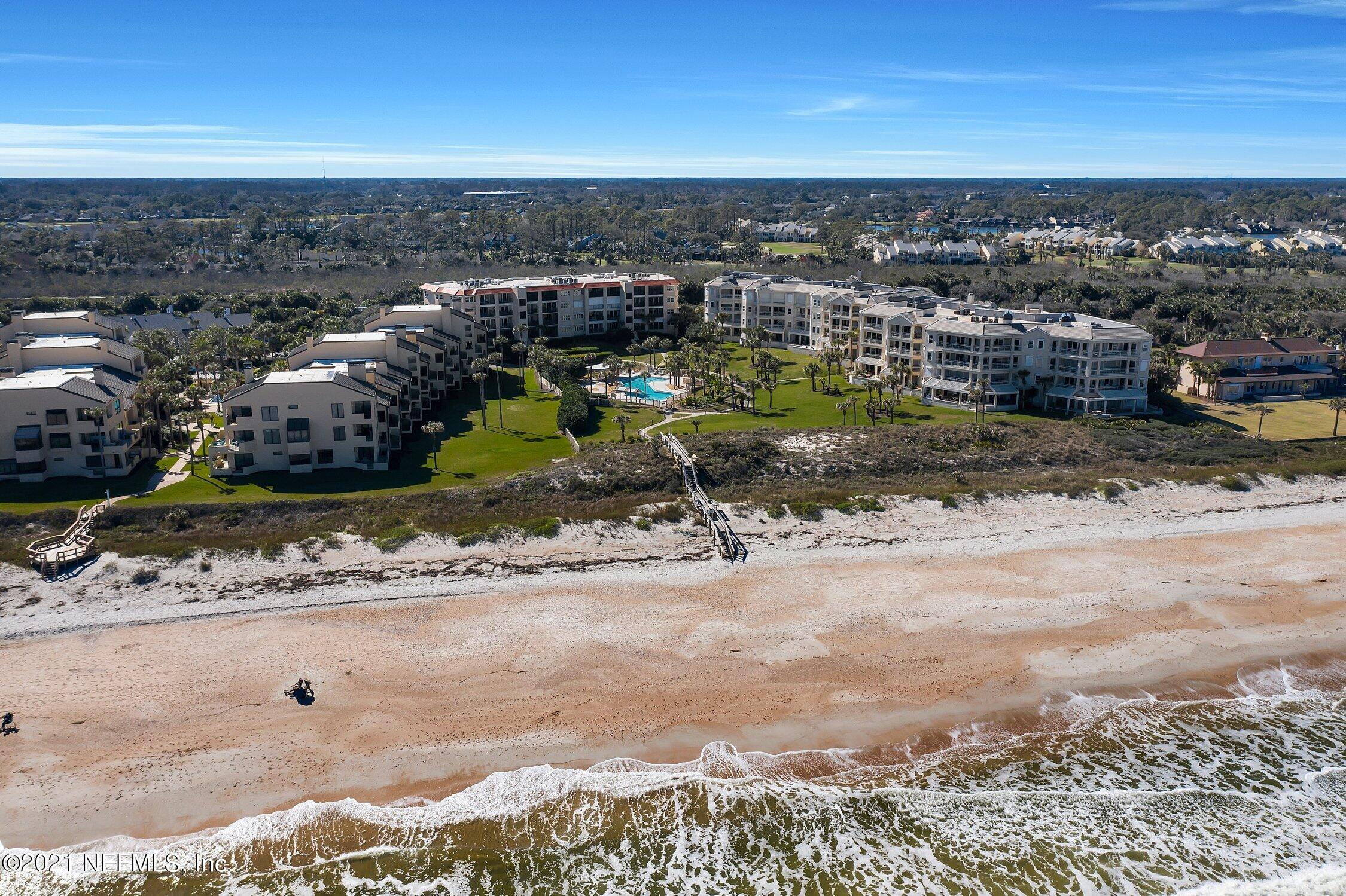 931 SPINNAKERS REACH, PONTE VEDRA BEACH, FLORIDA 32082, 3 Bedrooms Bedrooms, ,3 BathroomsBathrooms,Residential,For sale,SPINNAKERS REACH,1096652