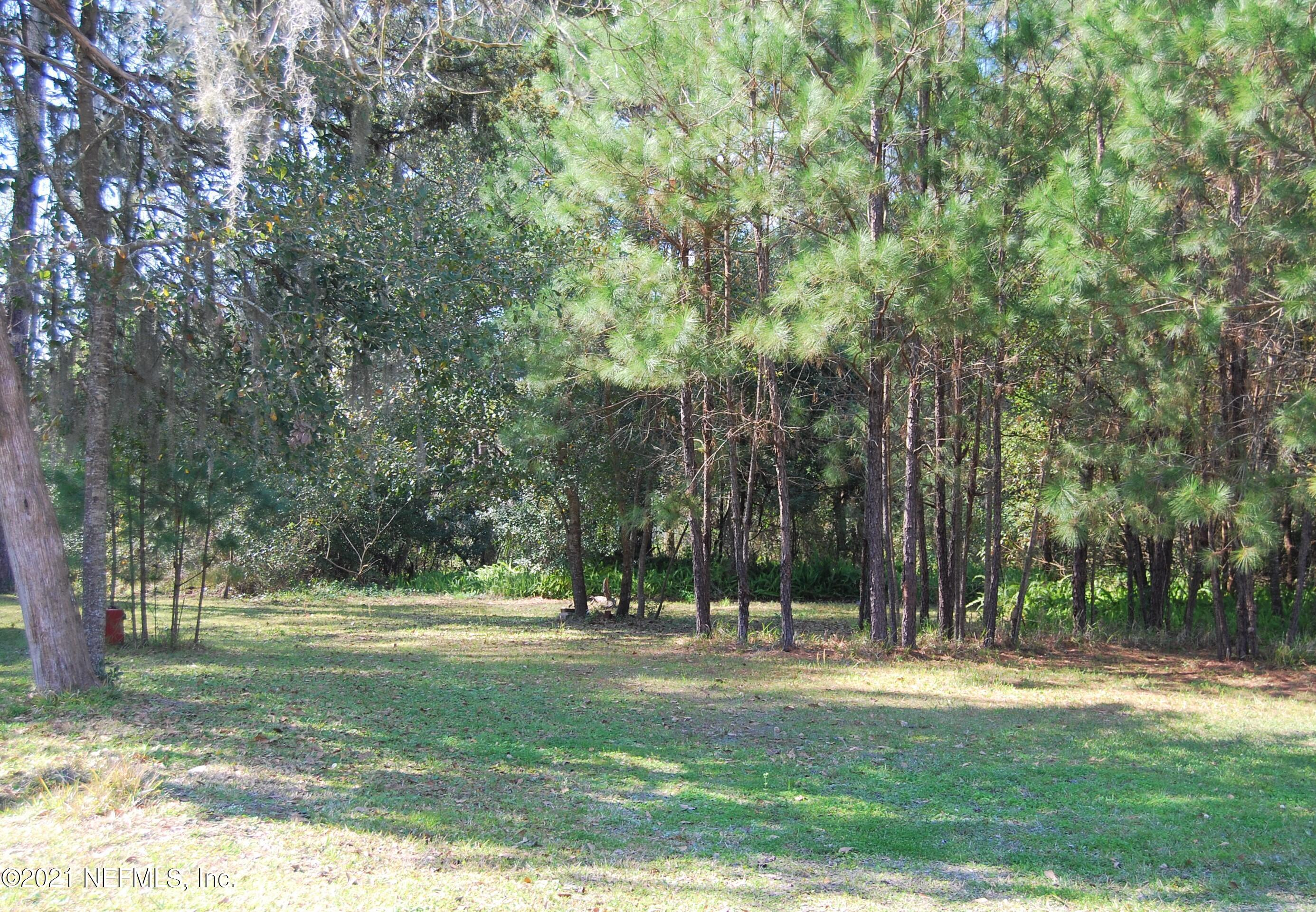 0 BENLOCKE, JACKSONVILLE, FLORIDA 32210, ,Vacant land,For sale,BENLOCKE,1096684