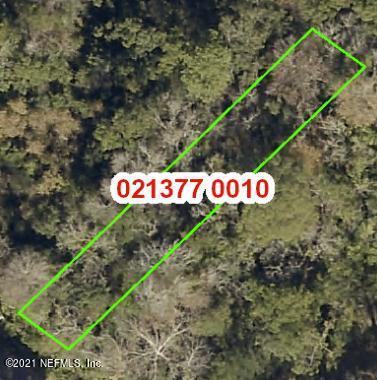0 MONCRIEF DINSMORE, JACKSONVILLE, FLORIDA 32219, ,Vacant land,For sale,MONCRIEF DINSMORE,1096666