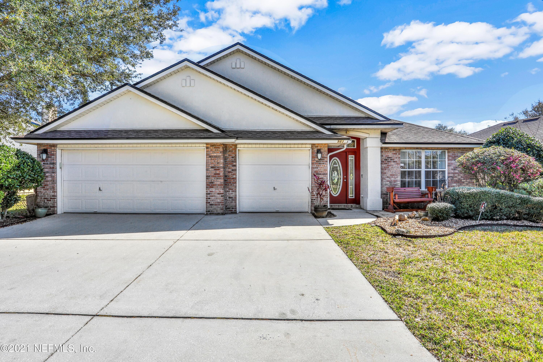 983 DRAKEWOOD, ORANGE PARK, FLORIDA 32065, 4 Bedrooms Bedrooms, ,3 BathroomsBathrooms,Residential,For sale,DRAKEWOOD,1094883