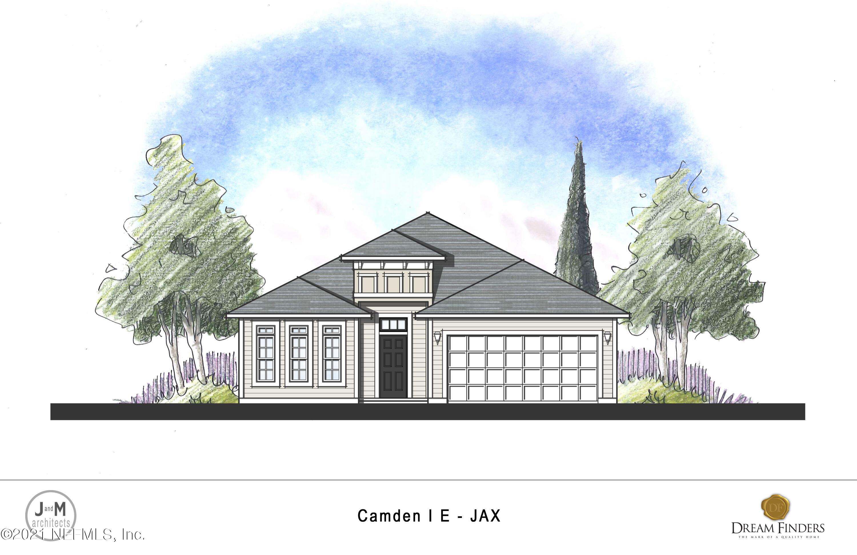 2773 COPPERWOOD, ORANGE PARK, FLORIDA 32073, 3 Bedrooms Bedrooms, ,2 BathroomsBathrooms,Residential,For sale,COPPERWOOD,1095384