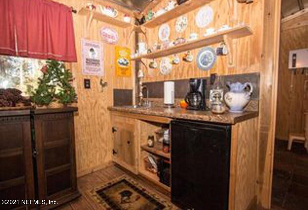 225 PIONEER, GREEN COVE SPRINGS, FLORIDA 32043, 2 Bedrooms Bedrooms, ,2 BathroomsBathrooms,Residential,For sale,PIONEER,1097432