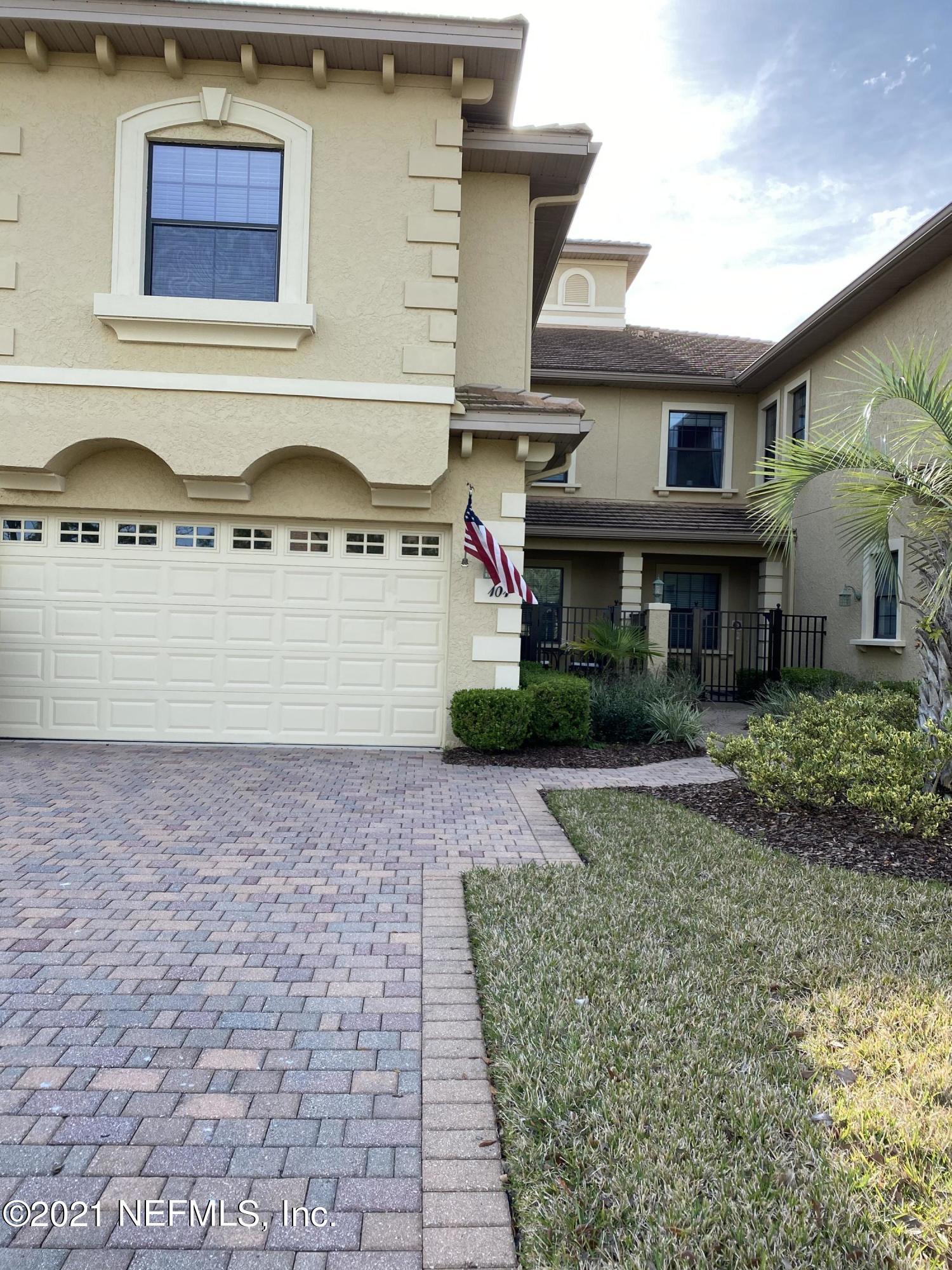 100 LATERRA LINKS, ST AUGUSTINE, FLORIDA 32092, 2 Bedrooms Bedrooms, ,2 BathroomsBathrooms,Residential,For sale,LATERRA LINKS,1097139