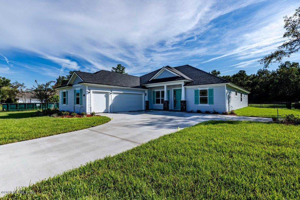 3311 SOUTHERN OAKS, GREEN COVE SPRINGS, FLORIDA 32043, 3 Bedrooms Bedrooms, ,2 BathroomsBathrooms,Residential,For sale,SOUTHERN OAKS,1097953