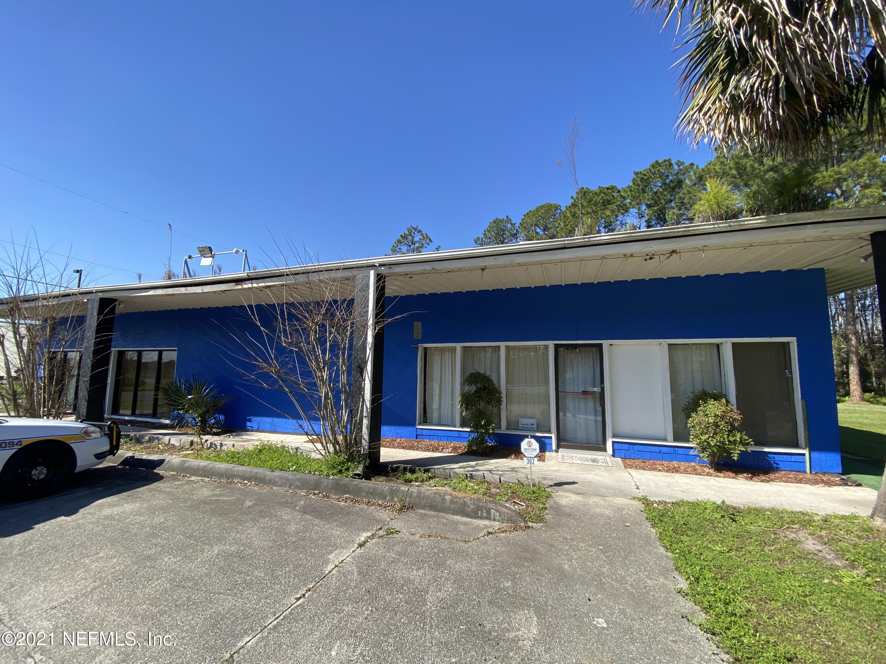 302 ST JOHNS BLUFF, JACKSONVILLE, FLORIDA 32225, ,Commercial,For sale,ST JOHNS BLUFF,1098012