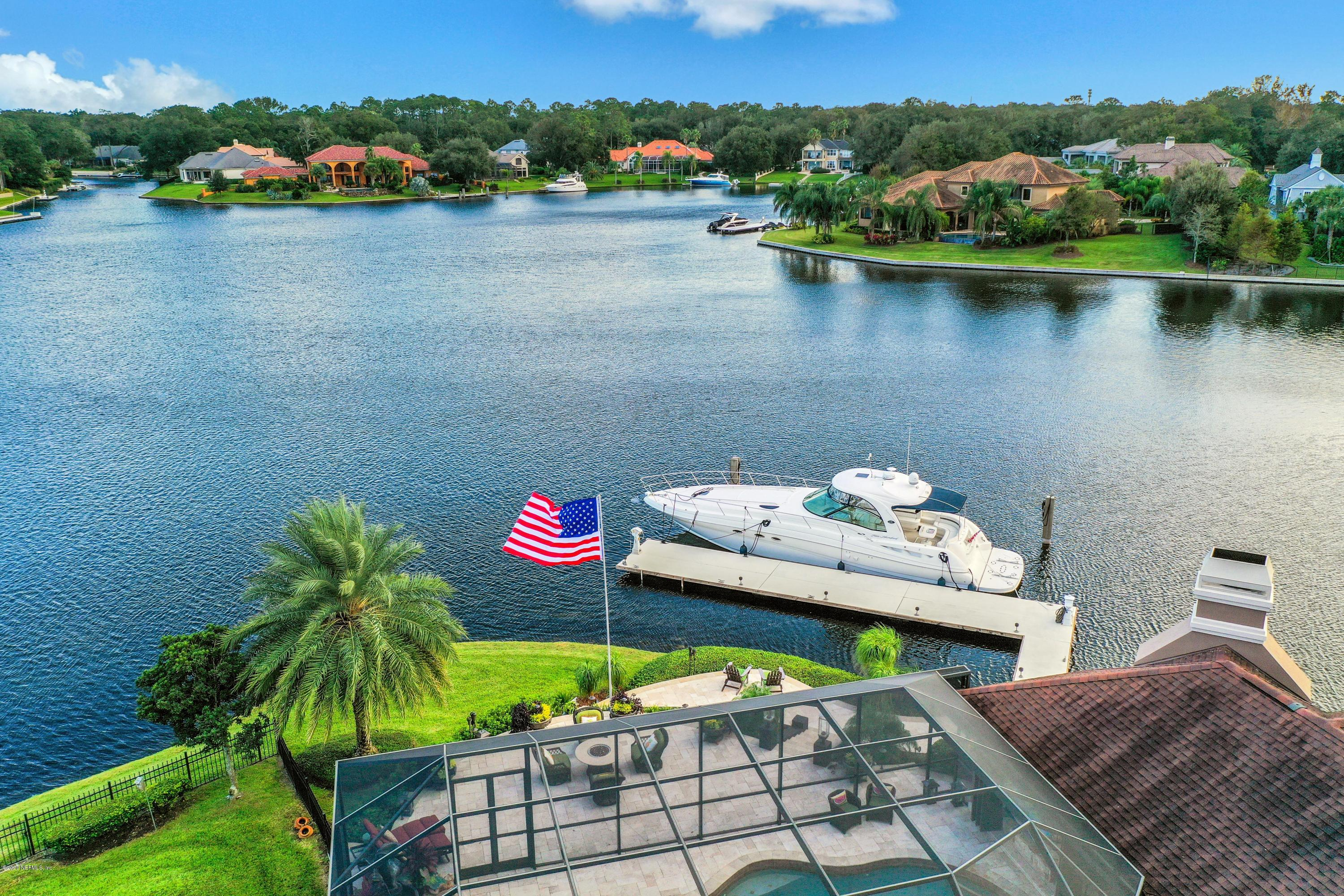 13612 EMERALD COVE, JACKSONVILLE, FLORIDA 32225, 5 Bedrooms Bedrooms, ,4 BathroomsBathrooms,Residential,For sale,EMERALD COVE,1098041