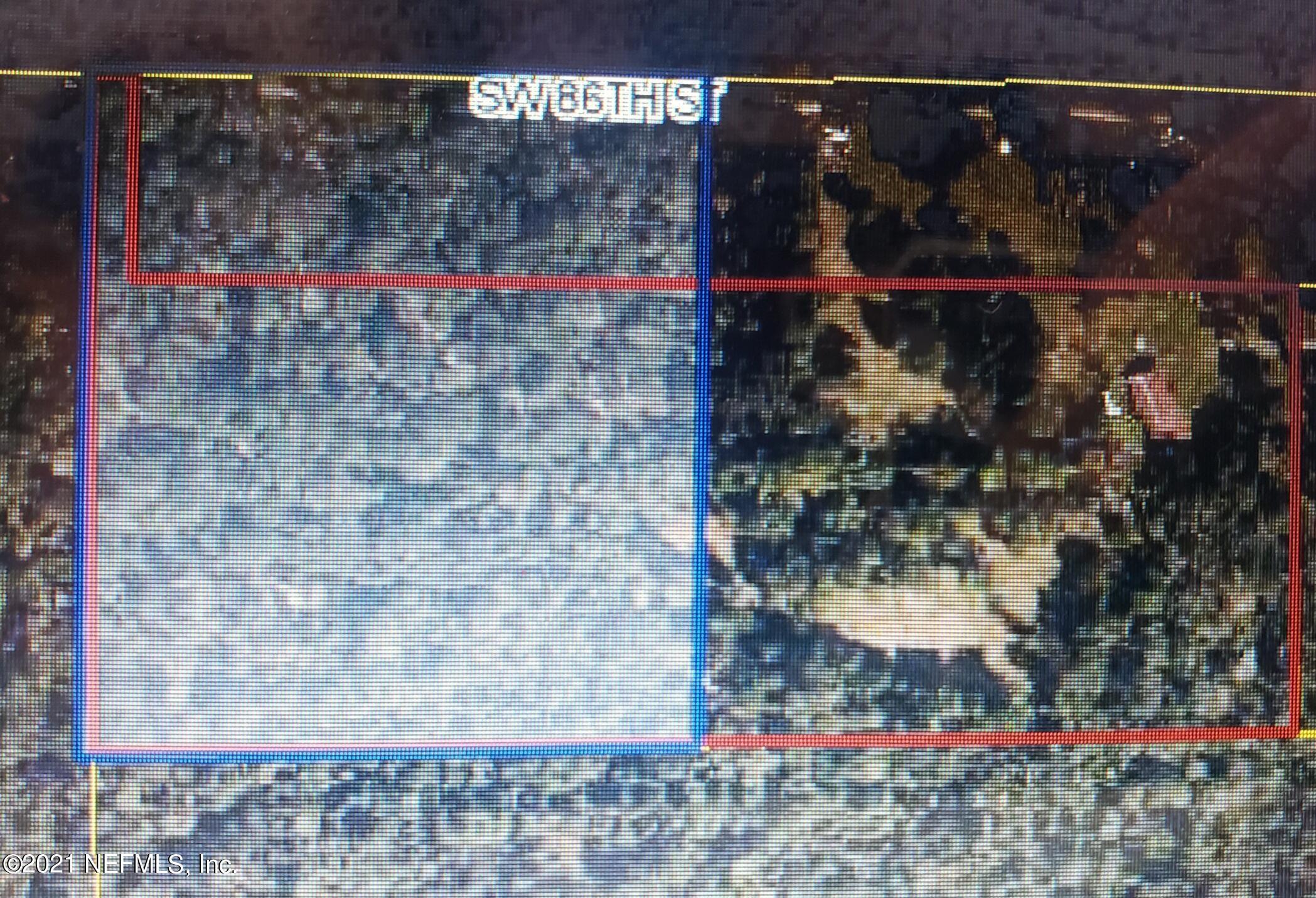0000 85TH, HAMPTON, FLORIDA 32044, ,Vacant land,For sale,85TH,1098155