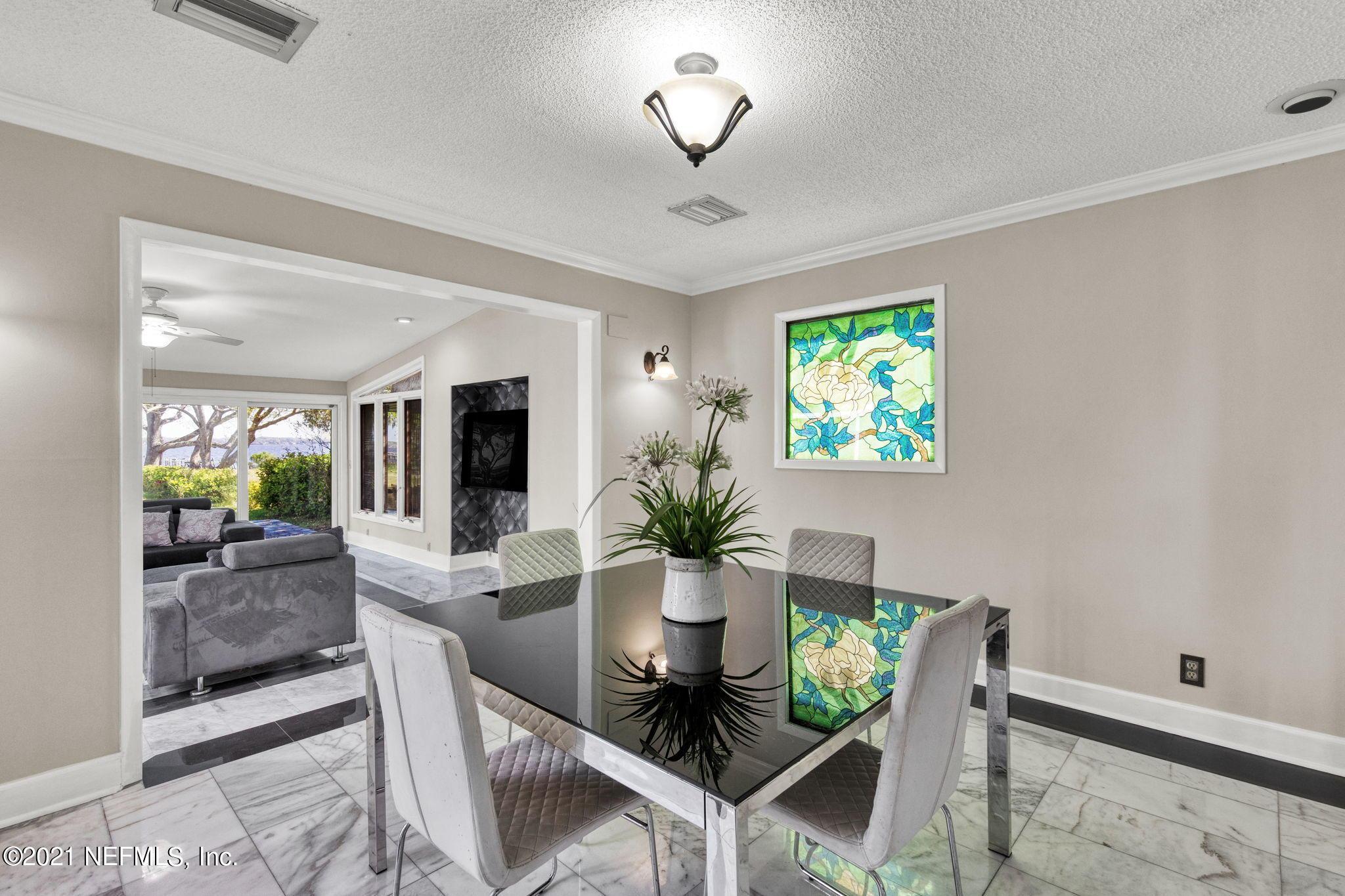 3647 WESTOVER, ORANGE PARK, FLORIDA 32003, 5 Bedrooms Bedrooms, ,7 BathroomsBathrooms,Residential,For sale,WESTOVER,1095600