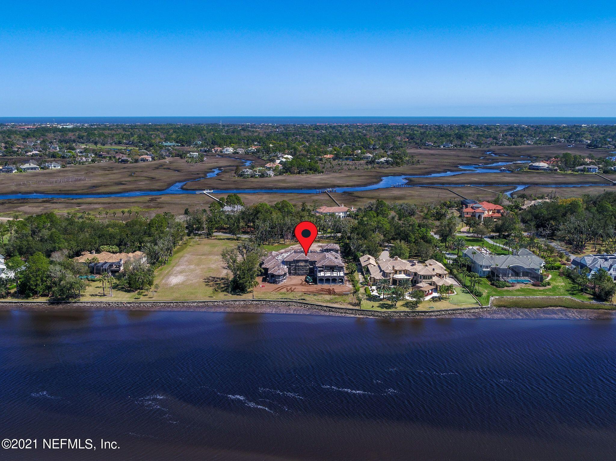 24757 HARBOUR VIEW, PONTE VEDRA BEACH, FLORIDA 32082, 6 Bedrooms Bedrooms, ,5 BathroomsBathrooms,Residential,For sale,HARBOUR VIEW,1099127
