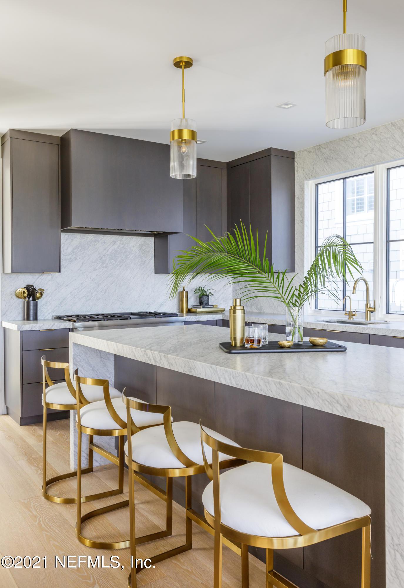 3108 OCEAN, JACKSONVILLE BEACH, FLORIDA 32250, 4 Bedrooms Bedrooms, ,6 BathroomsBathrooms,Residential,For sale,OCEAN,1098889