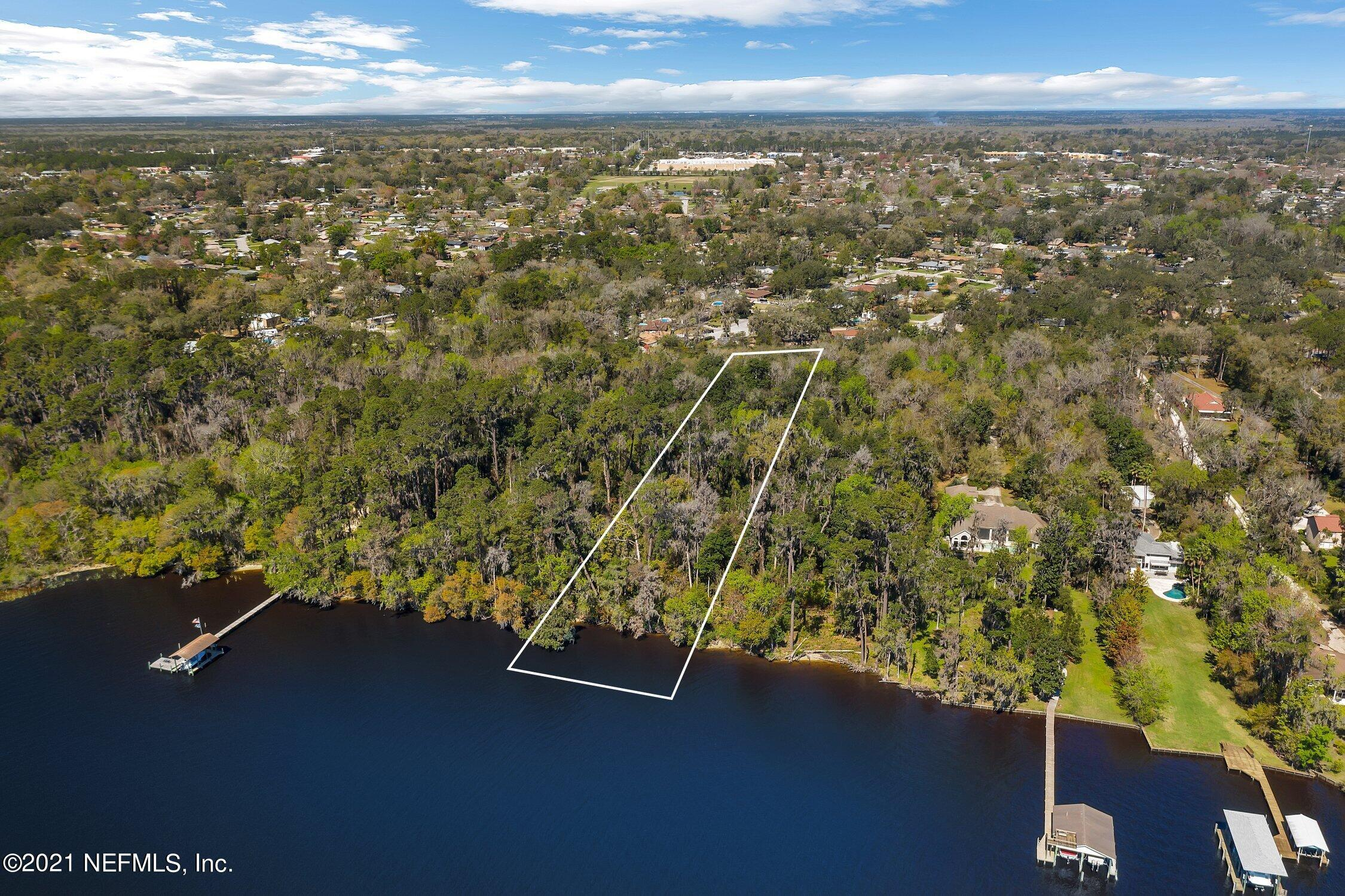 0 DOCTORS LAKE, ORANGE PARK, FLORIDA 32073, ,Vacant land,For sale,DOCTORS LAKE,1098076