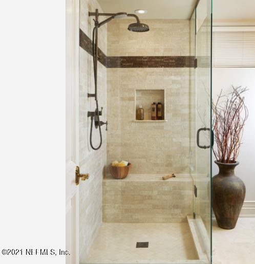 24757 HARBOUR VIEW, PONTE VEDRA BEACH, FLORIDA 32082, 6 Bedrooms Bedrooms, ,5 BathroomsBathrooms,Residential,For sale,HARBOUR VIEW,1099127