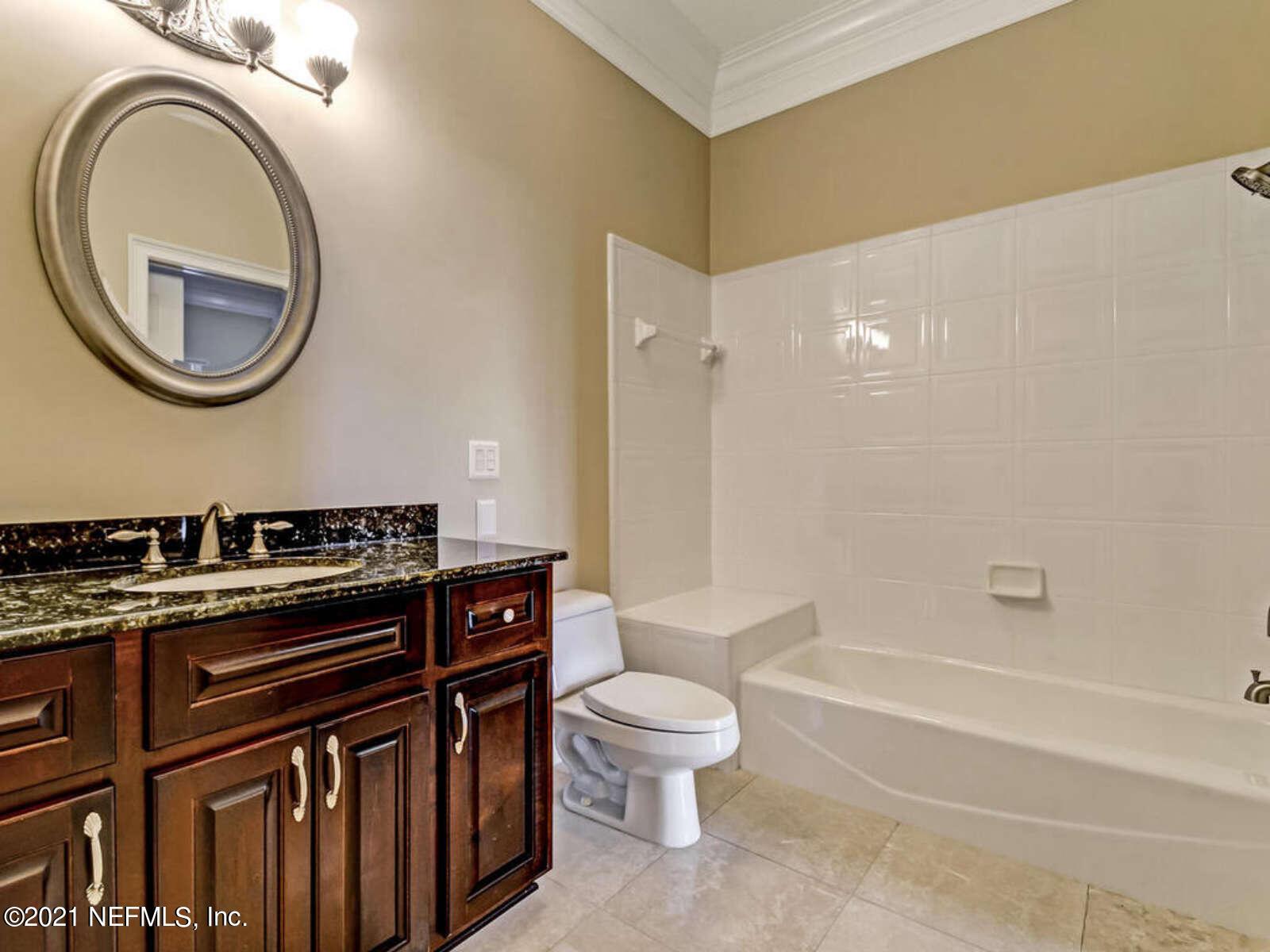 12434 MANDARIN, JACKSONVILLE, FLORIDA 32223, 5 Bedrooms Bedrooms, ,7 BathroomsBathrooms,Residential,For sale,MANDARIN,1085901