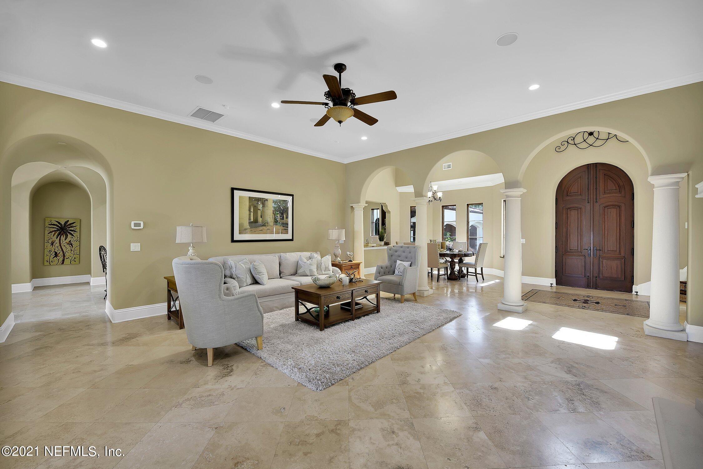 2790 SYLVAN ESTATES, JACKSONVILLE, FLORIDA 32257, 5 Bedrooms Bedrooms, ,5 BathroomsBathrooms,Residential,For sale,SYLVAN ESTATES,1099739
