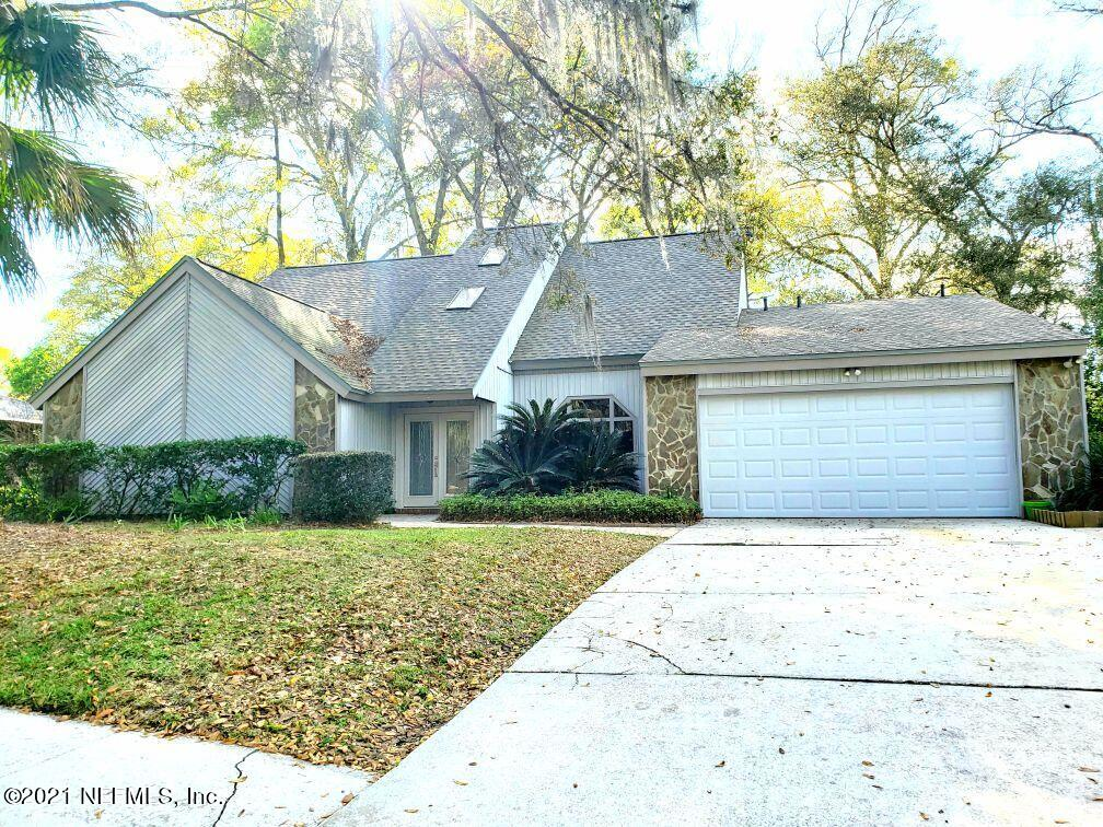 1692 VILLAGE, ORANGE PARK, FLORIDA 32073, 4 Bedrooms Bedrooms, ,2 BathroomsBathrooms,Residential,For sale,VILLAGE,1100120